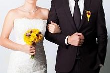 Ślubny poradnik: Dzień ślubu - krok po kroku