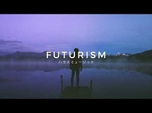 Charlie Puth - We Don't Talk Anymore (Kyle Meehan x Xero x Kyle Dockery Remix)