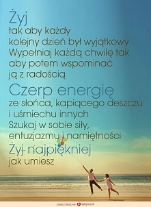 LIFE >>>**