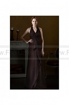 Eden Bridesmaid Dresses Style 7430