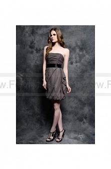 Eden Bridesmaid Dresses Style 7416