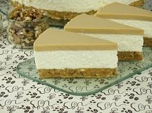 ciasto Paradiso,przyp.z Świat wypieków