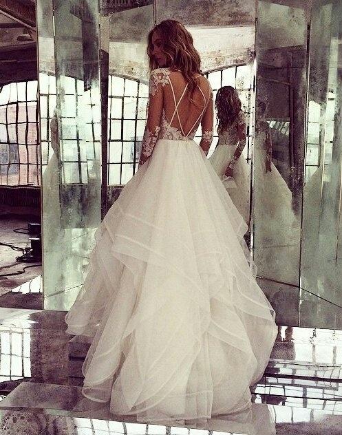 dół sukienki <3