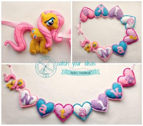 filc pony