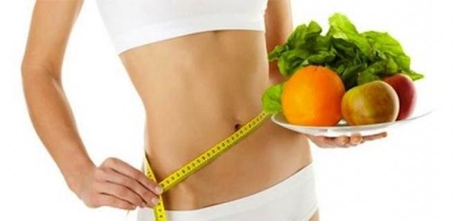 Ile można schudnąć w kilogram pijąc herbatkę 100 kg