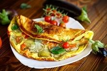 Inspiracje na dania z patelni z różnych kuchni świata  Nie bez przyczyny wiel...
