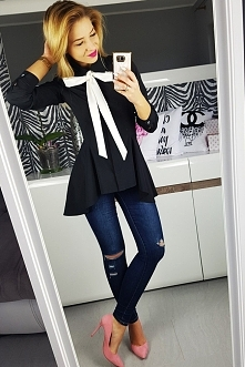 Paola Shirt ---> fashion...