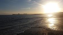 Morze♥ Anglia