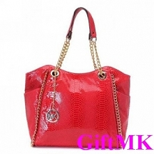 Michael Kors Chelsea Two-To...