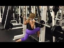 34 BEST BUTT EXERCISES EVER...