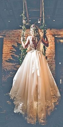 <3 <3 <3 dress