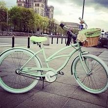 rower, hot czy not? nosiłabyś? pomóż mi się zdecydować ❥
