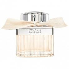 Chloe Chloe Fleur de Parfum (W) edp 75ml 414,00 PLN