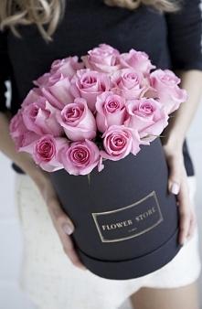 róże :]