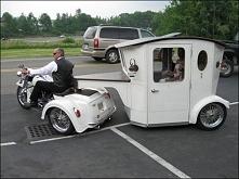 Portal Weselnapolska_pl Auto, samochód do ślubu, pomysły i inspiracje.