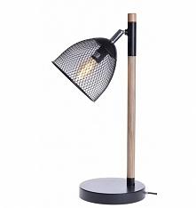 Lampa biurkowa - stołowa :d...