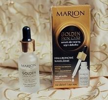 ,,Golden Skin Care'...
