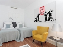Banksy - Sale ends today - ...
