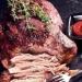 Pulled pork - szarpana łopatka wieprzowa  Przepis po kliknięciu w zdjęcie :)