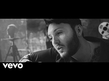 James Arthur - Say You Won&...