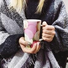 Dzień bez kawy dniem straconym;)! Zatem pędziemy do kuchni:)