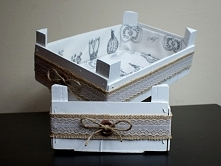 nowe życie skrzynek handmade-box.pl