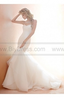 Blush By Hayley Paige - Style 1450 River