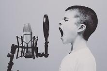 Hałas - jak wpływa na nasze zdrowie?