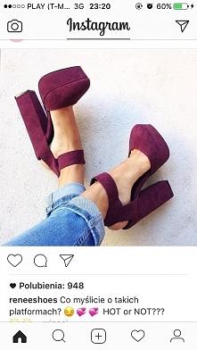 gdzie znajdę takie buty ? nie koniecznie w tym kolorze