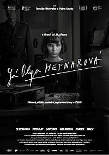 Wtorek, 10 lipca 1973 roku, Praga, przystanek na alei Obrońców Pokoju. Kobieta, lat 22, będąca zawodowym kierowcą, wjechała ciężarówką model Praga RN w grupę ludzi oczekujących ...