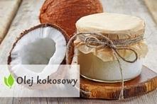 Ciekawostki o oleju kokosowym