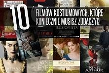 10 najlepszych filmów kosti...