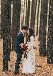 Portal Weselnapolska_pl Najpiękniejsze zdjęcia ślubne, inspirujące ujęcia.