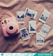 #photo#zdjęcia#pięknezdjęcia#love#pink