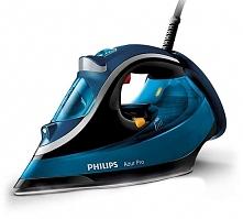 Philips GC4881/20 Azur Pro ...