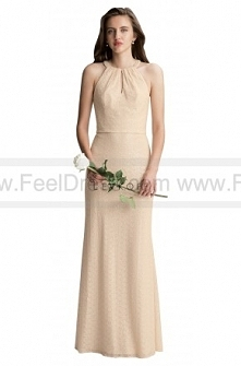 Bill Levkoff Bridesmaid Dress Style 1418