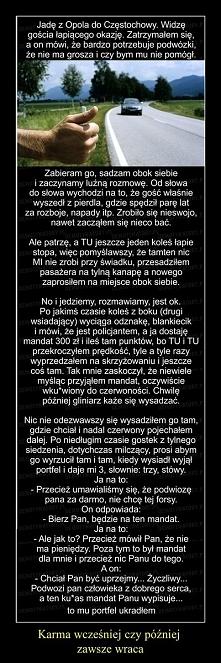 Story.