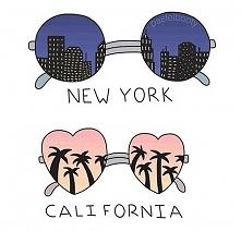 NY / CF
