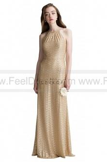 Bill Levkoff Bridesmaid Dress Style 1416