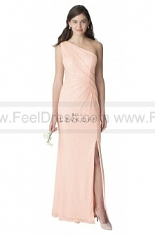 Bill Levkoff Bridesmaid Dress Style 1257