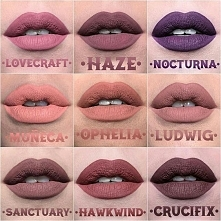 ktòry odcień najpiękniejszy ?