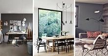 Styl skandynawski w domu - jak urządzić pokój?
