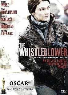 Niewygodna prawda (2010)  dramat, sensacyjny  Film opisujące życie policjantki zmagającej się po awansie z akceptacją w nowym miejscu pracy. Bohaterka odkrywa tajemnicze powiąza...