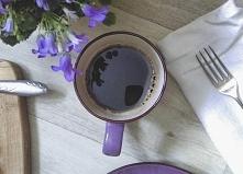 Czas na kolejną kawę <3