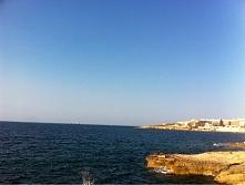 Malta …