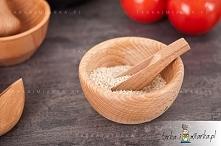 Poręczny czerpak marki Practic sprawdzi się w każdej kuchni podczas przygotowywania potraw wymagających zastosowania sypkich produktów. Z jego pomocą z łatwością nabierzesz odpo...