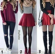 Która najlepsza?