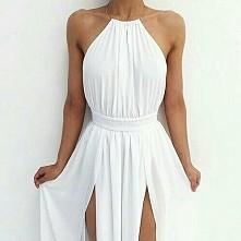 Śliczna sukienka ❤