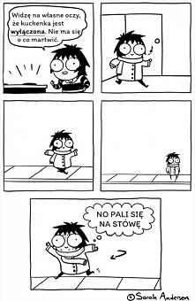 Hahaha … zawsze to samo :)