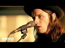 James Bay - If You Ever Want To Be In Love (Official Video)